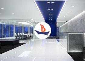 宝合玻璃-玻璃生产网站建设|BOTHGLASS.CN