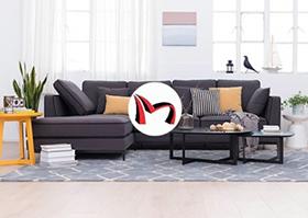 新环美家具-玻璃钢家具网站建设|SZXHMFRP.COM