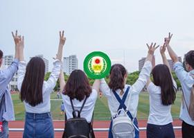 启发训练营-惠州青少年教育网站|QIFAJIAOYU.CN