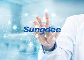 盛蝶科技-惠州软件公司建站|HUIZHOUKINGDEE.COM