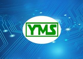 永明晟科技-PCB行业|HZYMSPCB.COM