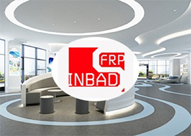 辛巴达玻璃钢-玻璃钢行业|SINBADFRPGC.COM