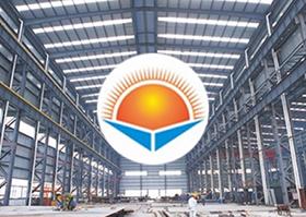东一钢结构-钢结构制造网站|HZDONGYI.CN
