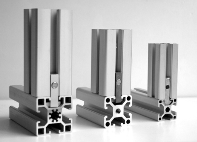 铝模板厂家_铝模板设计_铝模板生产加工-惠州正高金属制品有限公司