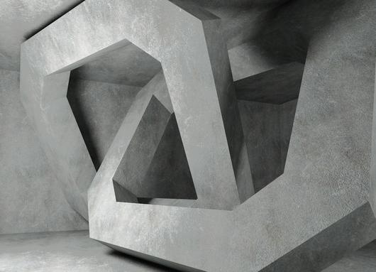 水泥制品厂_水泥管厂_透水砖厂_水泥盖板-惠州市广瑞达建材有限公司