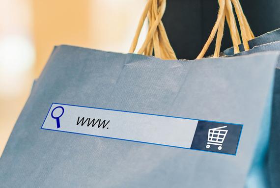 建设营销型网站的目的和注意事项