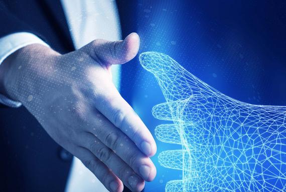 工业和信息化部:一季度移动互联网接入流量同比增长39.3%