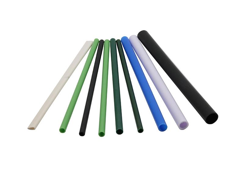 塑胶拉管_塑胶管_硬胶条-惠州市惠东县顺恒塑胶拉管厂