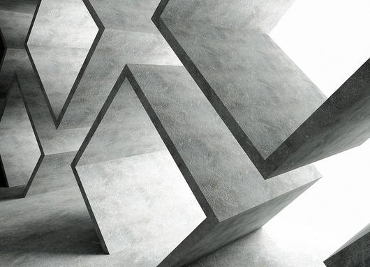 水泥制品厂_水泥管制品_水泥顶管-惠州市天浩实业有限公司水泥制品分公司
