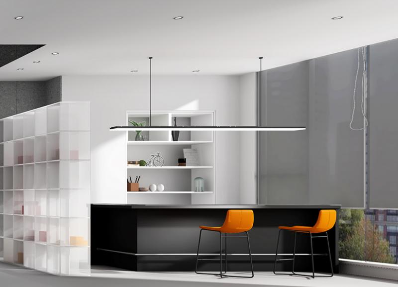 景观建筑设计_品牌策划设计_商业空间设计-墨白设计有限公司