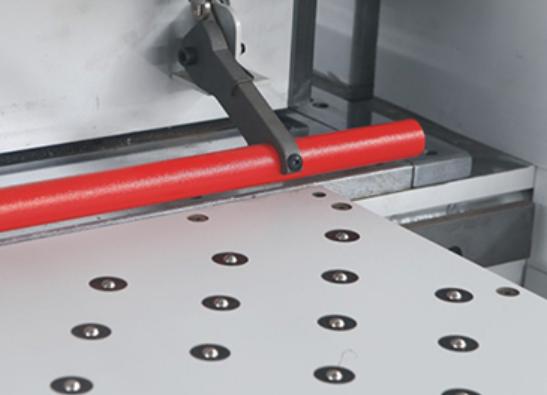 板材机械_板材加工机械_板材机械厂家-惠州市华伟德机械有限公司