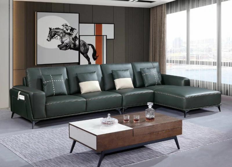 东莞沙发定制翻新_沙发翻新加工_沙发定制设计-市年代家具有限公司