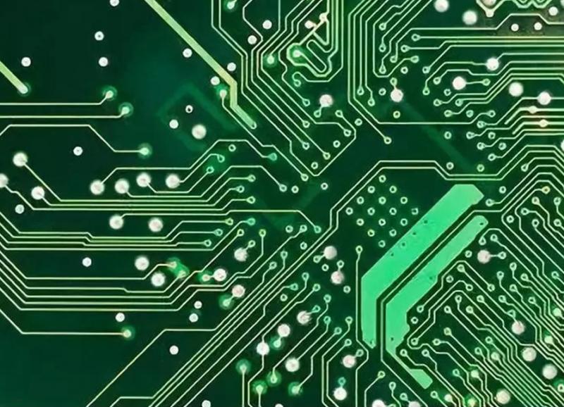双面多层线路板_pcb定制_线路板生产厂家-惠州市协昌电子有限公司