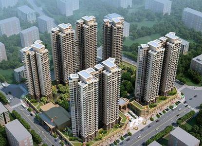 惠州市锦阳房地产开发有限公司