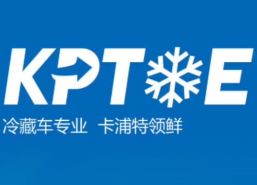 惠州市惠丰通达冷链科技有限公司