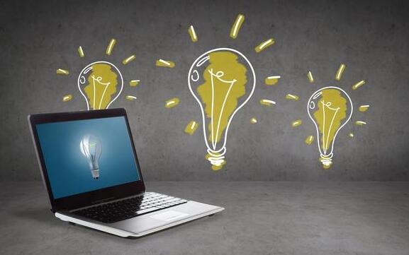 一个成功的公司网站制作需要具备哪些要素