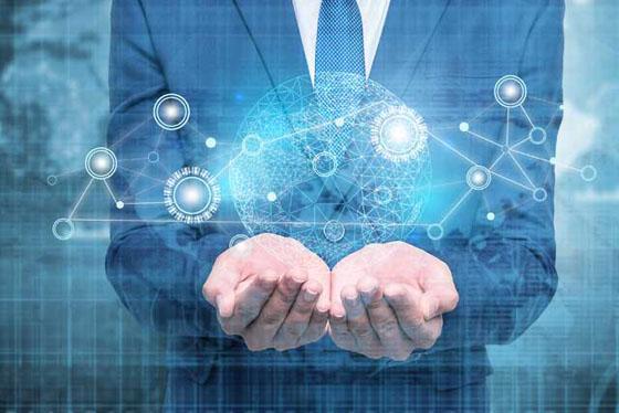 网站建设给企业带来的4大优势