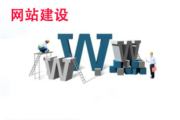 企业怎么选泽网站建设类型