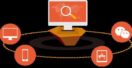 网站建设怎么做可以增加访问量