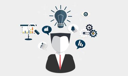 网站建设有利于提高企业形象的思路