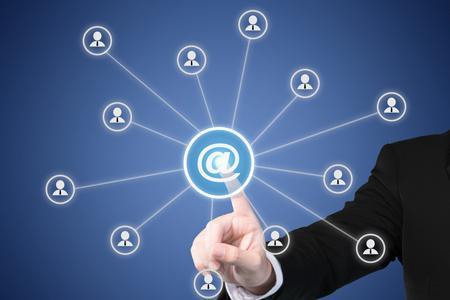 企业做品牌网站建设的原因是什么