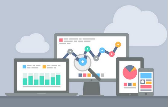 企业网站建设推广的目的是什么