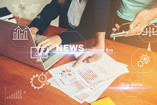 品牌网站建设价值取决这四个方面