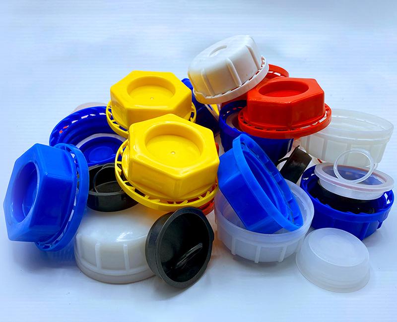 惠州市惠城区水口东兴塑胶加工厂