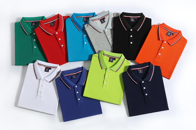 惠州小程序开发,小程序定制设计,服装品牌小程序