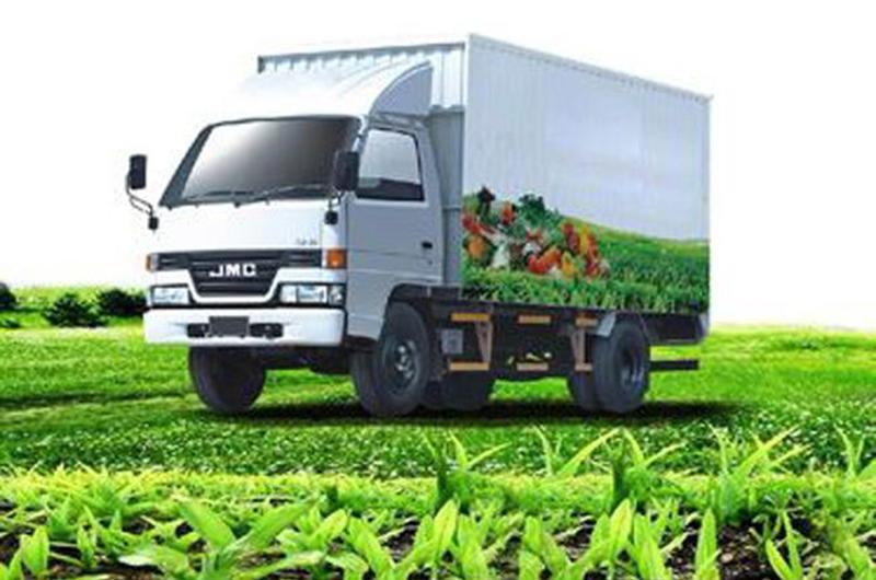 定制化小程序开发,惠州小程序开发,货运服务品牌小程序