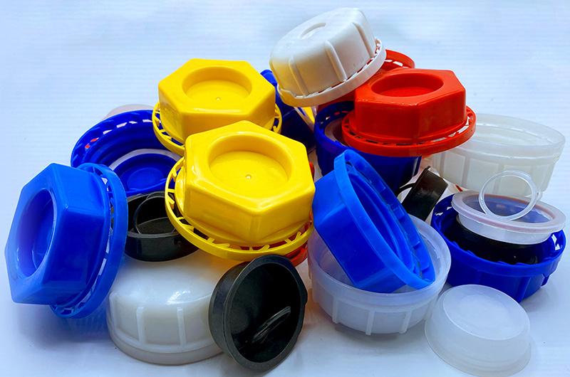阿里巴巴运营,阿里巴巴代运营,塑料制品阿里店铺