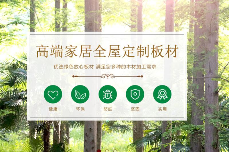 惠州市黎铭诚木业有限公司-惠州网络推广