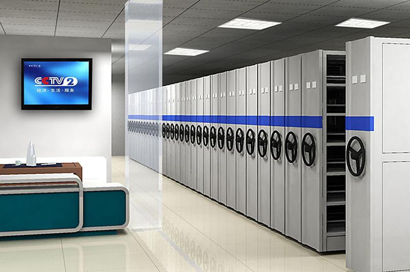专业网站建设,惠州网站建设,物联网RFID创新产品品牌官网