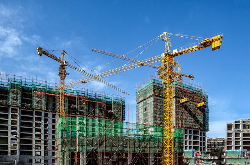 专业网站建设,惠州网站建设,医疗设备品牌官网