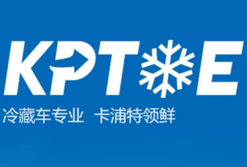 惠州市惠丰通达冷链科技有限公司-专业网站建设