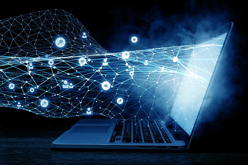 企业转型升级互联网,精细化运营和转换是成功与失败重要!-阿里巴巴代运营