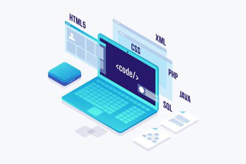 定制网站建设对企业的好处