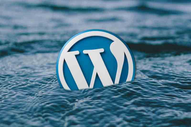 营销型网站建设前期策划的意义