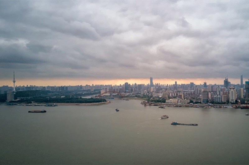 广东竣达环境科技有限公司-惠州网站建设