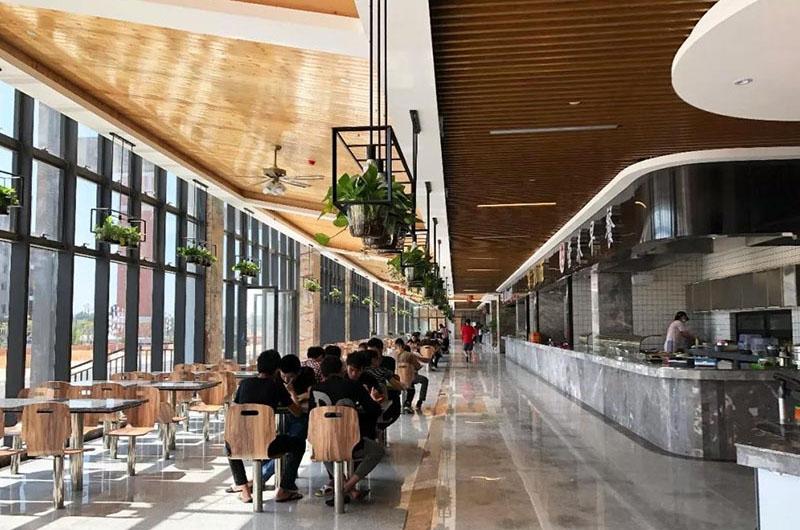 惠州市金龙丰餐饮服务有限公司-惠州网站建设