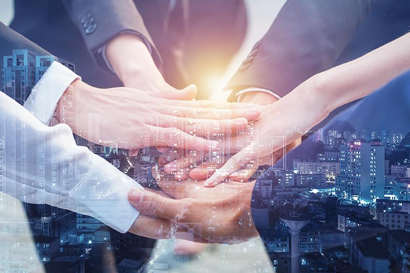 阿里巴巴托管教你怎么能够吸引住越来越多的客户